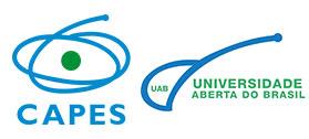 Capes UAB