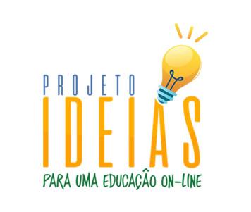 Projeto Ideias