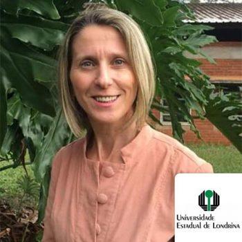 VALDIRENE FILOMENA ZORZO VELOSOExperiência do GEPE (Grupo de Estudos de Práticas em Ensino) sobre formação docente e metodologias ativas