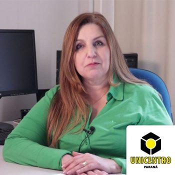 MARIA APARECIDA CRISSI KNUPPELFlipped Classroom em cursos a distância