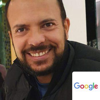 WELLINGTON MACIELFerramentas Google para Educação (Google for Education)