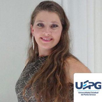 VIVIANE APARECIDA BAGIOMetodologias ativas na docência universitária: diálogo permanente