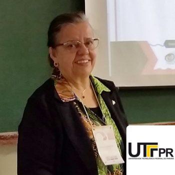 IOLANDA BUENO DE CAMARGO CORTELAZZOMetodologias Ativas e tecnologias digitais acessíveis no desenvolvimento profissional docente