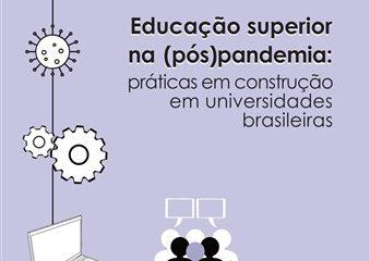 Câmara EaD da Abruem publica artigo sobre educação na pandemia