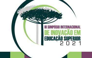Abruem e UVPR realizam III Simpósio Internacional de Inovação em Educação Superior