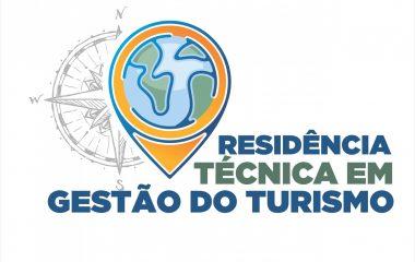 Restec em Turismo oferta 21 vagas em 14 municípios